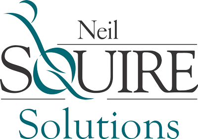 Neil Squire Solutions logo