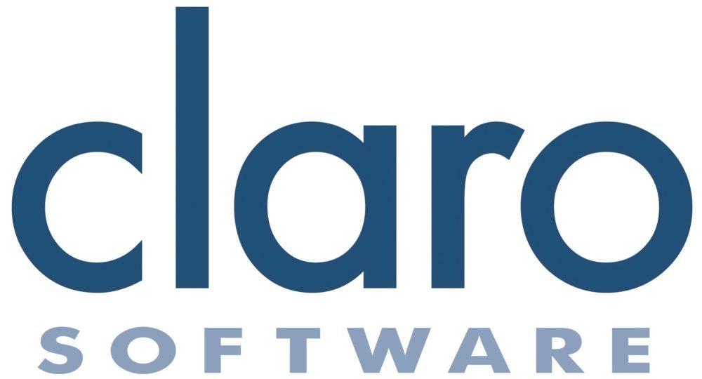New Improvements in ClaroRead for PC