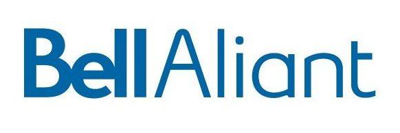 Scholarship Opportunity: Bell Aliant Pioneers of N.B.