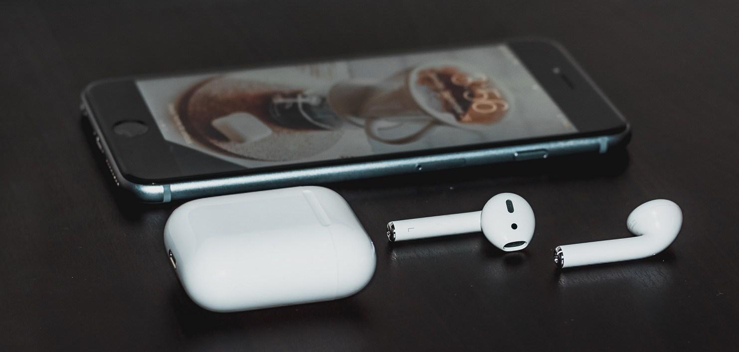 Live Listen: Enhanced Hearing for iOS